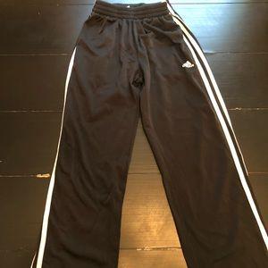 Adidas Boys Pants M 10-12